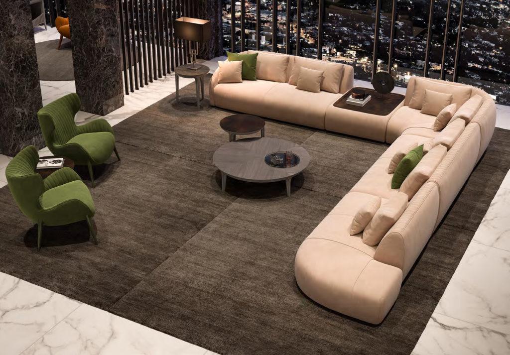 GHEZZANI-ARREDAMENTI-Collezione-NAVIGLI-LIVING-GOLDFINGER-divano-componibile-modular-sofa-4