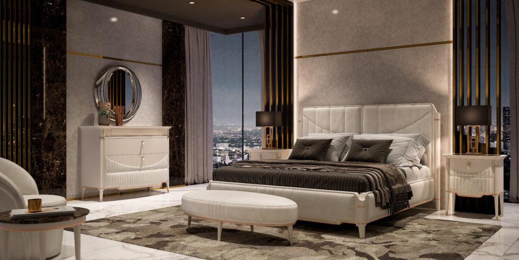 GHEZZANI-ARREDAMENTI-Collezione-NAVIGLI-NIGHT-JAMES-letto-bed-in-night-room