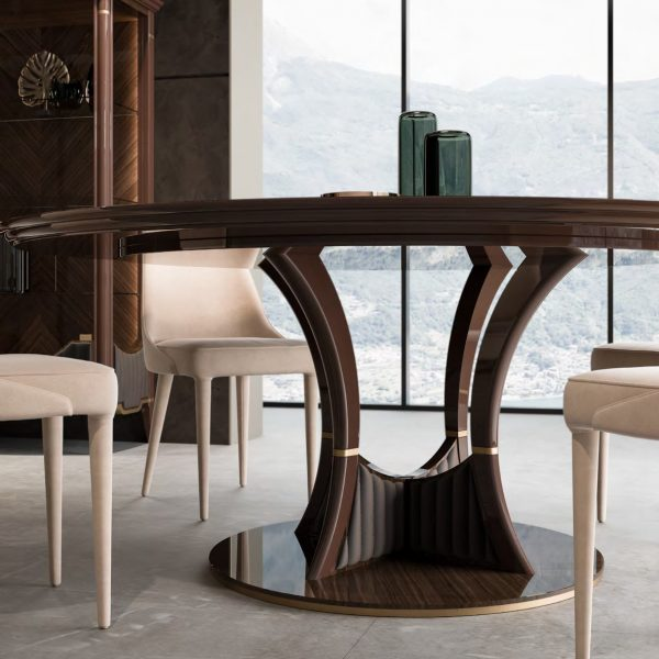 GHEZZANI-ARREDAMENTI-Collezione-NAVIGLI-DINING-BUENOSAIRES-tavolo-table
