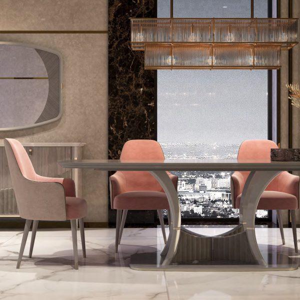GHEZZANI-ARREDAMENTI-Collezione-NAVIGLI-DINING-URSULA-sedia-chair-in-sala-da-pranzo