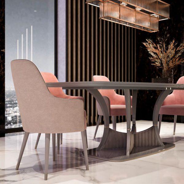 GHEZZANI-ARREDAMENTI-Collezione-NAVIGLI-DINING-URSULA-sedia-chair