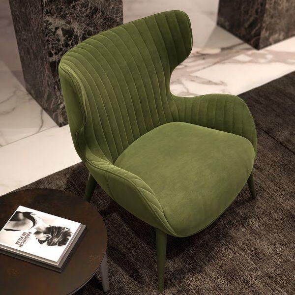 GHEZZANI-ARREDAMENTI-Collezione-NAVIGLI-LIVING-GLOBE-poltrona-armchair