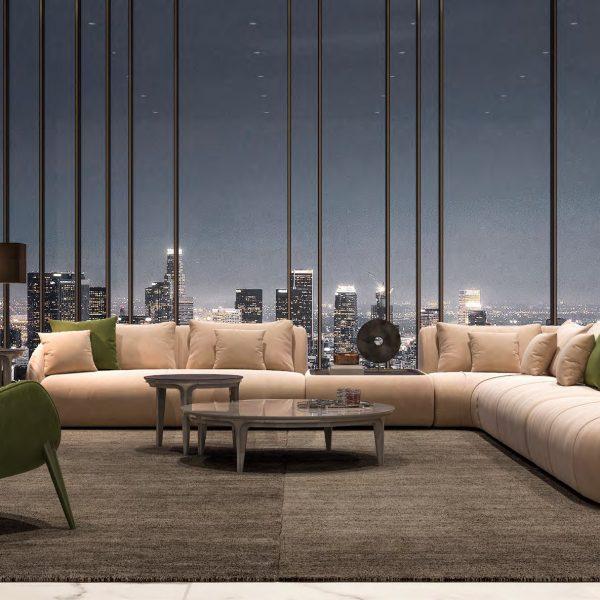 GHEZZANI-ARREDAMENTI-Collezione-NAVIGLI-LIVING-GOLDFINGER-divano-componibile-modular-sofa-1