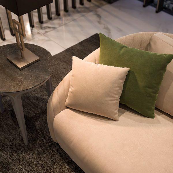 GHEZZANI-ARREDAMENTI-Collezione-NAVIGLI-LIVING-GOLDFINGER-divano-componibile-modular-sofa-1A