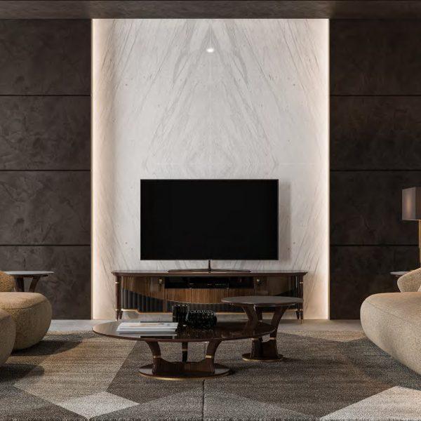 GHEZZANI-ARREDAMENTI-Collezione-NAVIGLI-LIVING-MORGANTE-divano-sofa-in-salotto-Navigli
