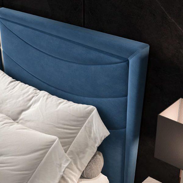 GHEZZANI-ARREDAMENTI-Collezione-NAVIGLI-NIGHT-DESEO-letto-bed-particolare-testata