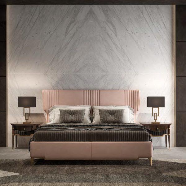 GHEZZANI-ARREDAMENTI-Collezione-NAVIGLI-NIGHT-GATTOPARDO-letto-bed