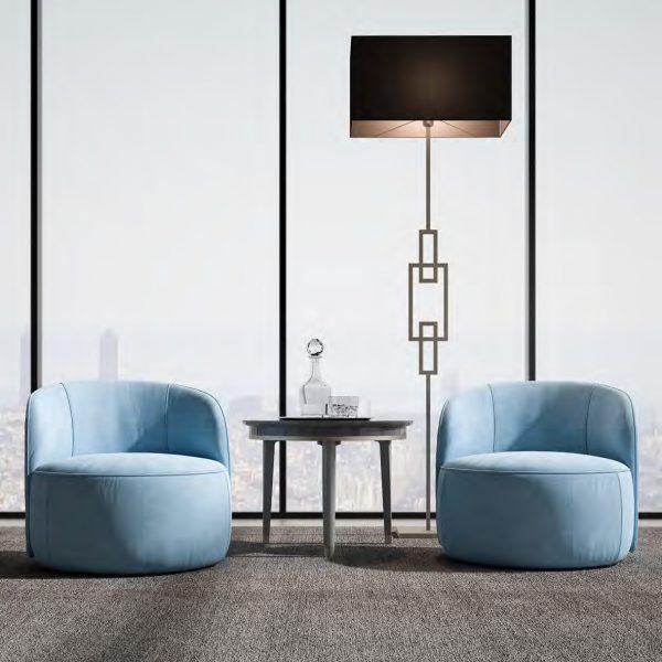 GHEZZANI-ARREDAMENTI-Collezione-NAVIGLI-NIGHT-GIN-poltroncina-armchair