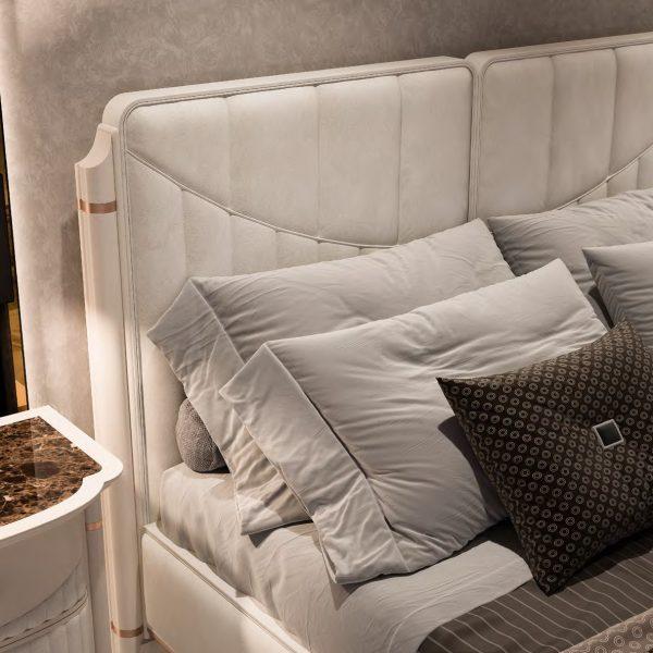 GHEZZANI-ARREDAMENTI-Collezione-NAVIGLI-NIGHT-JAMES-letto-bed-in-night-room-particolare-testata-con-comodino
