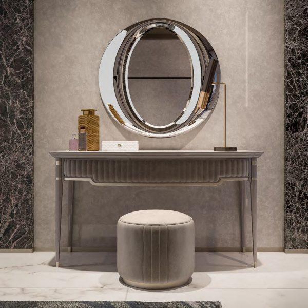 GHEZZANI-ARREDAMENTI-Collezione-NAVIGLI-NIGHT-RIA-toilette-toilette-con-specchio-CRAIG