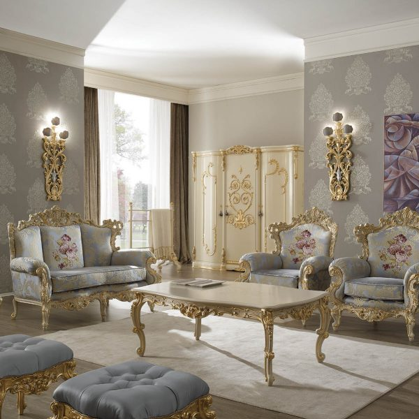 imperiale7