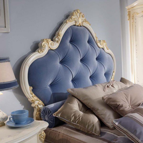 orleans blu 6
