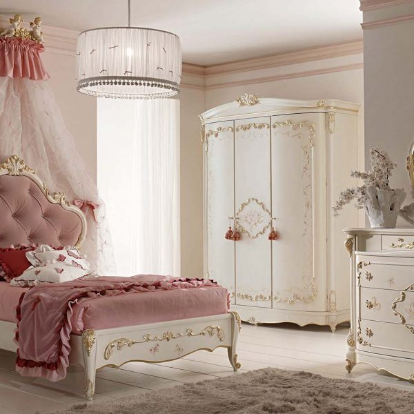 orleans rosa 2