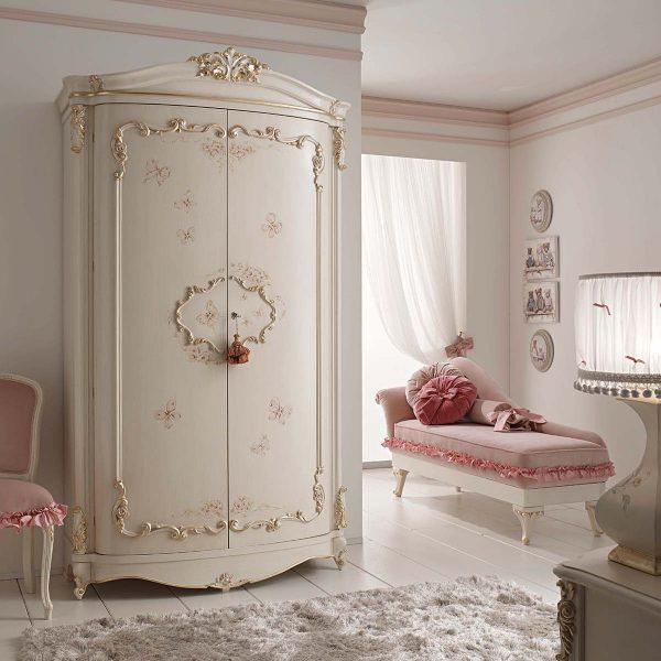 orleans rosa 3